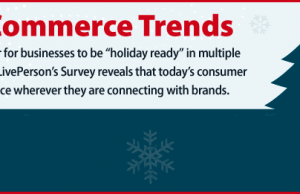 holiday ecommerce mobile trends 2012