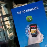 Three NFC Marketing Campaign Best Practices