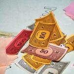 Online Ad Spend To Reach $143 Billion By 2017