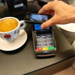 Mobile Payment Overview: Definition, Trends And Payment Systems