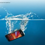 Soon Your Mobile Devices Might Be Waterproof From The Inside Out With HzO