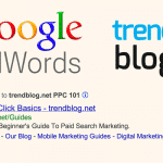 PPC 101 – Beginner's Guide to Pay Per Click Marketing – Part 1