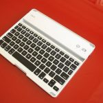 ZAGGkeys-PROplus-Close-Up-2