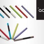 iPad Stylus Review – Adonit Jot Pro