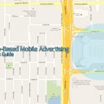 Beginner's Guide to Location-Based Mobile Advertising