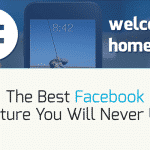 The Best Facebook Feature You Will Never Use