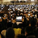 How Smartphone Popularity Is Changing How We Market and Advertise
