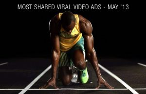 most-shared-viral-video-ads-may13