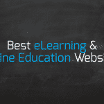 Best Online Education & E-Learning Websites
