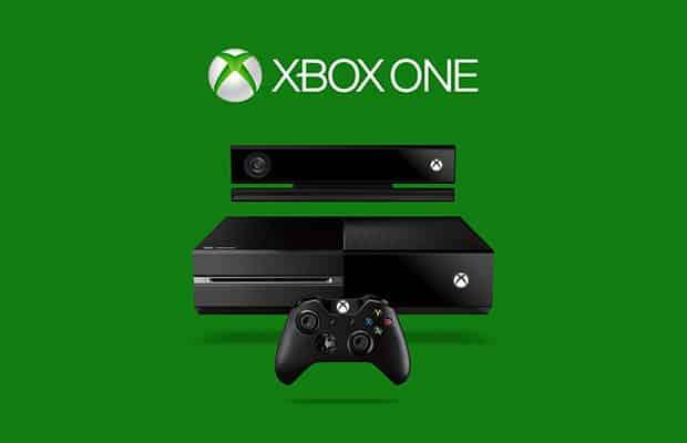 Microsoft Announces Its New Console – Xbox ONE