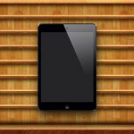 Best iPad Reading Apps – Books, Blogs & Magazines
