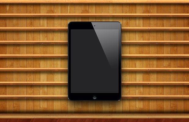 Best iPad Reading Apps – Books, Blogs & Magazines