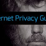 Beginner's Guide to Internet Privacy