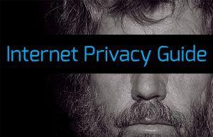 Internet Privacy Guide