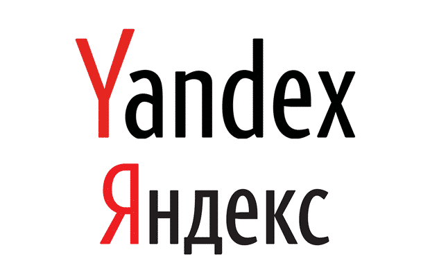 how yandex seo works