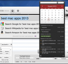 best cool and useful apps for mac 2013