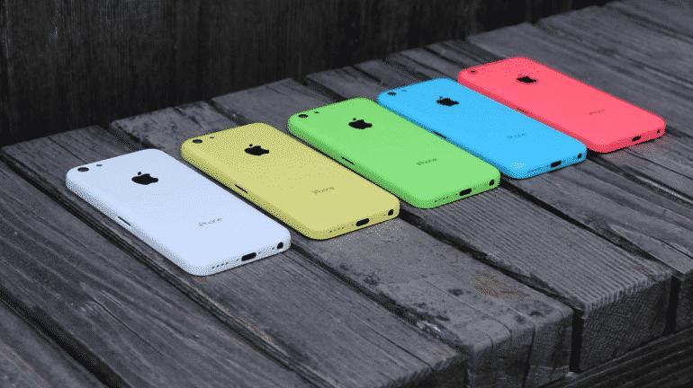 iphone-5c-21_0