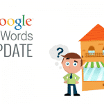 Google's New Ad Rank Update And Its Impact On SMBs