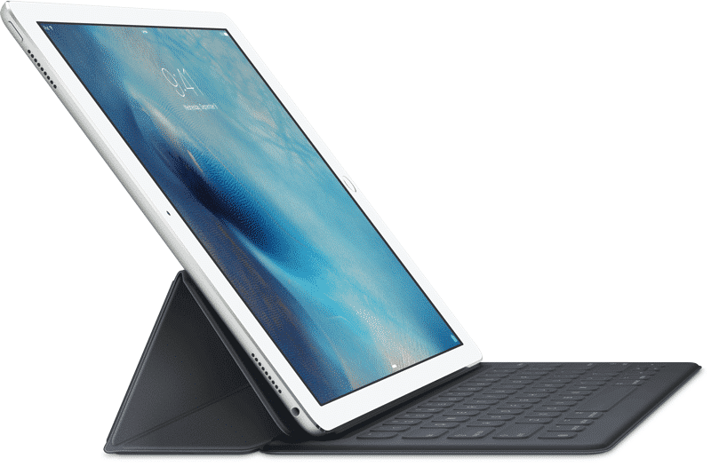 ipad-pro-with-smart-keyboard-surface