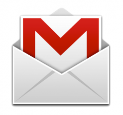 useful gmail filters cover