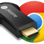 10 Chromecast Apps That Would Be Possible With Cast SDK