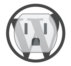 the most essential plugins for wordpress