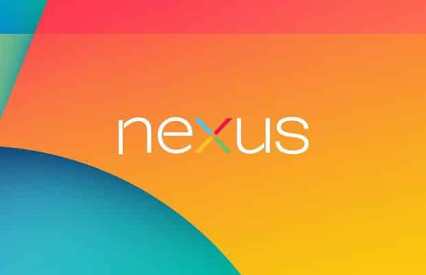 How To Root Any Google Nexus Device