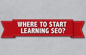 learn seo basics
