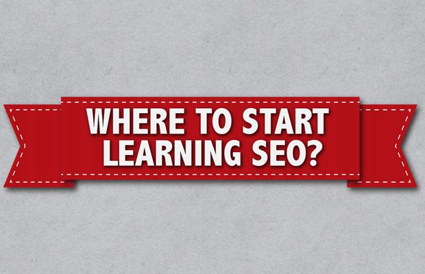 How To Start Learning SEO As A Beginner - Where To Begin