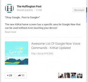 hoffinton post sharing trendblog