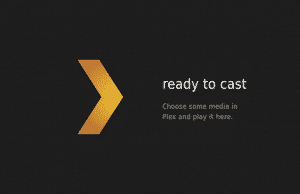 Stream Local Media Content And More To Chromecast With Plex