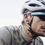 Google Glass Active Shades