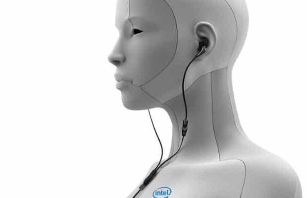 intel-earbuds