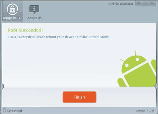 Root-Android-One-Click-4