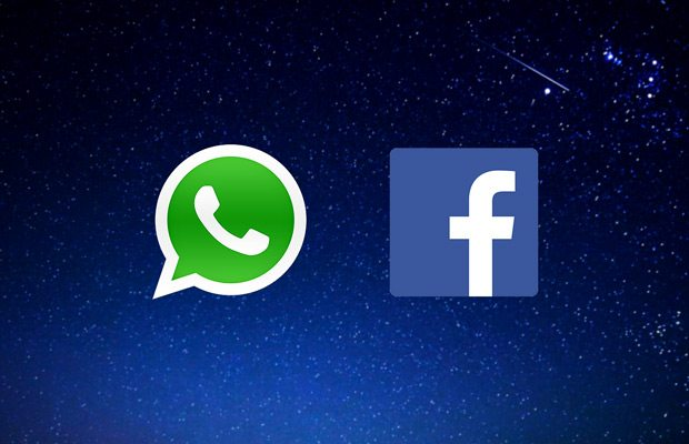 Facebook Is Buying WhatsApp For Astonishing $16 Billion