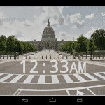 First Chromecast Game App GR8CTZ Available On Google Play