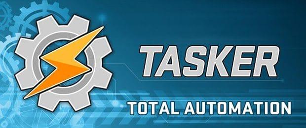 tasker2