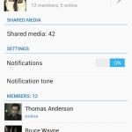 telegram-group-chat