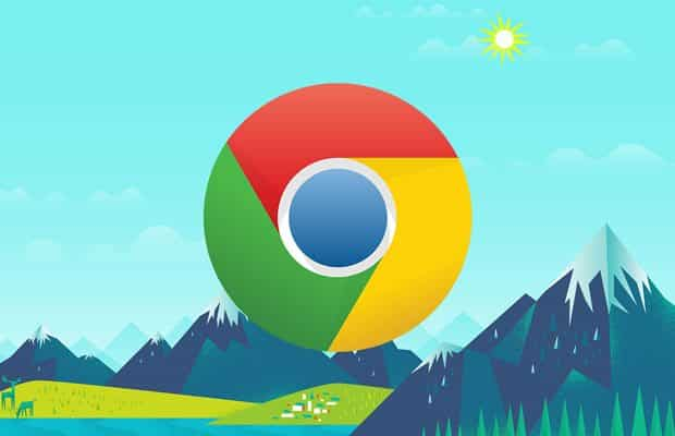 googlenow-chrome
