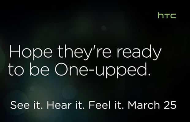 HTC One 2014 M8 Rumor Roundup – Release Date Still Unknown #HTCOneUp