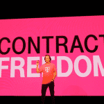 T-Mobile Axes Overage Fees, Urges Others to Follow