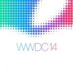 The most important Apple WWDC 2014 announcements