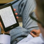 Amazon almost ready with Kindle 8th gen; expected to feature improved display