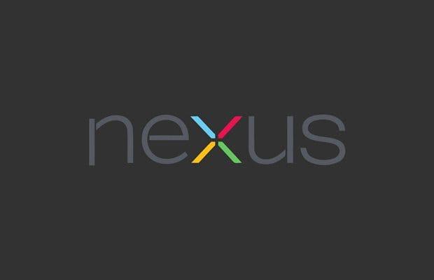 Nexus 6 leaks reveal Snapdragon 805 chipset and 5.2″ QHD display
