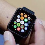 Apple Watch is here – How does it compare to Android Wear?
