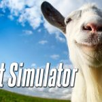 Goat Simulator arrives on Android