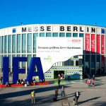 IFA 2014: Which smartphones and wearables can we expect?