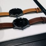 First impressions of the smartwatches at IFA 2014