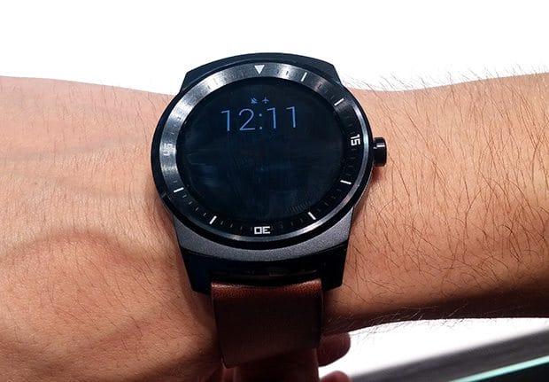 lg-g-watch-r-3-ifa