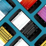 The best alternate keyboards for Android and iOS